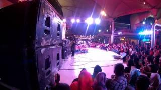 GIGI - Beribadah Yok ( Live Ngabuburit Summarecon Mall Bekasi )