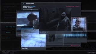 Modern Warfare Season 4 Teąser Trailer