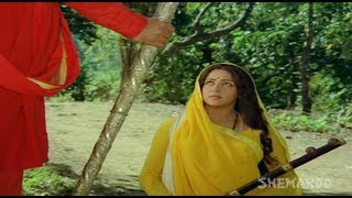 Meera - Part 8 Of 14 - Hema Malini - Vinod Khanna - Superhit Bollywood Movies