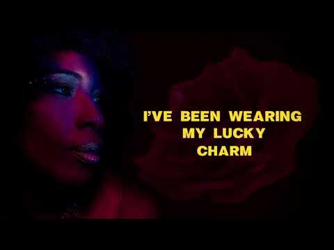 Macy Gray - Over You (Lyric Video)