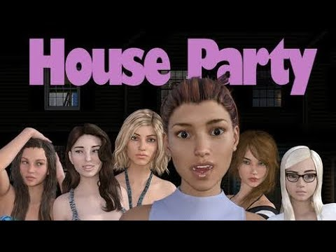 house party free download 0.8.8