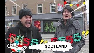 เที่ยวอยู่ได้ l Ep.5 Scotland