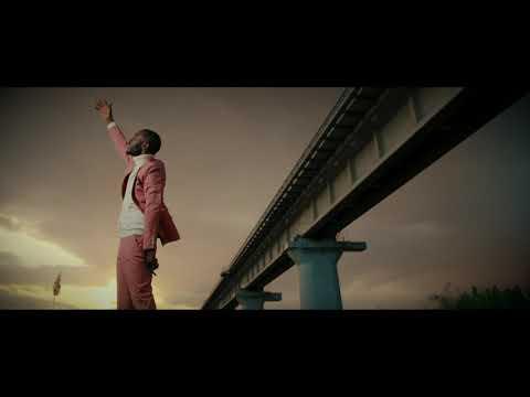 KING KAKA - MANIFEST FT. NVIIRI THE STORYTELLER (OFFICIAL VIDEO)
