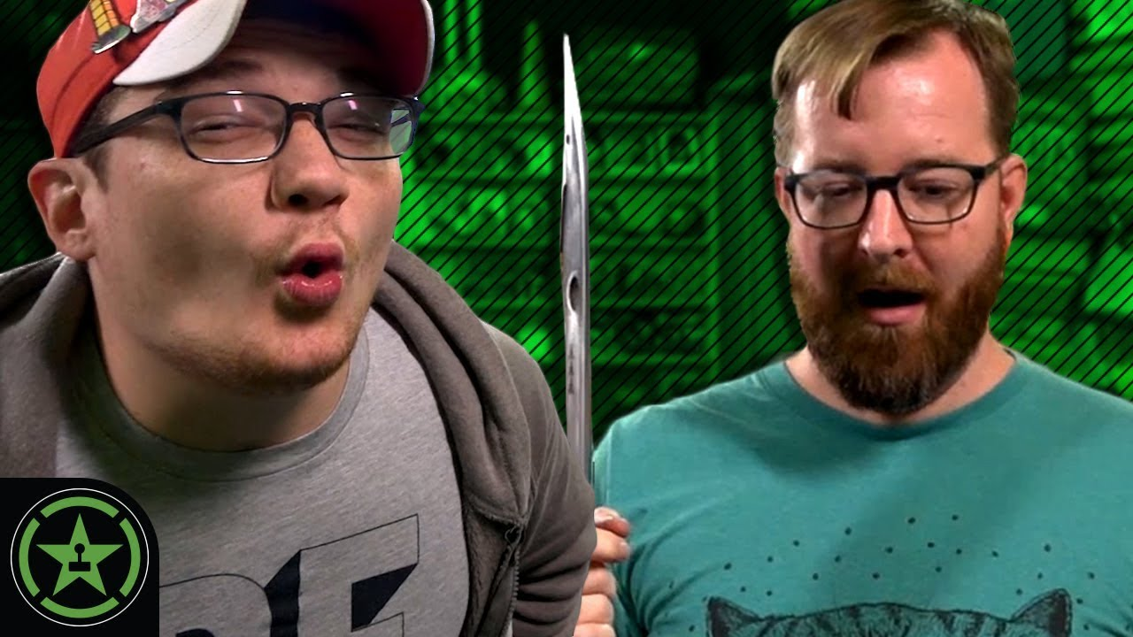 surprise-sound-grenade-ahwu-for-october-9th-2017-390
