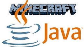 TUTO  Comment Mettre son Java 64Bit  Réduire les lags