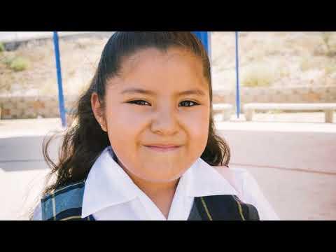 Tijuana School 2016 and 2018