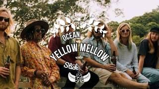 Yellow Mellow - Ocean Alley [Subtitulada al Español & Lyrics]