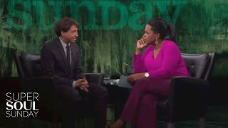 "What ""Beasts of the Southern Wild"" Means to Benh Zeitlin 