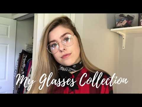 my-glasses-collection-+-get-free-glasses