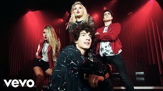 i ve got a feeling   soy luna  la vida es un sue  o  momento musical open music  1