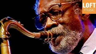 Joe Henderson Trio - Body and Soul (Live, 1993)