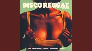 Queen of the Minstrels (Taggy Matcher Disco Reggae Mix)
