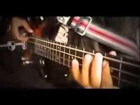 Lacy Band Tetap Mencintai Official MV