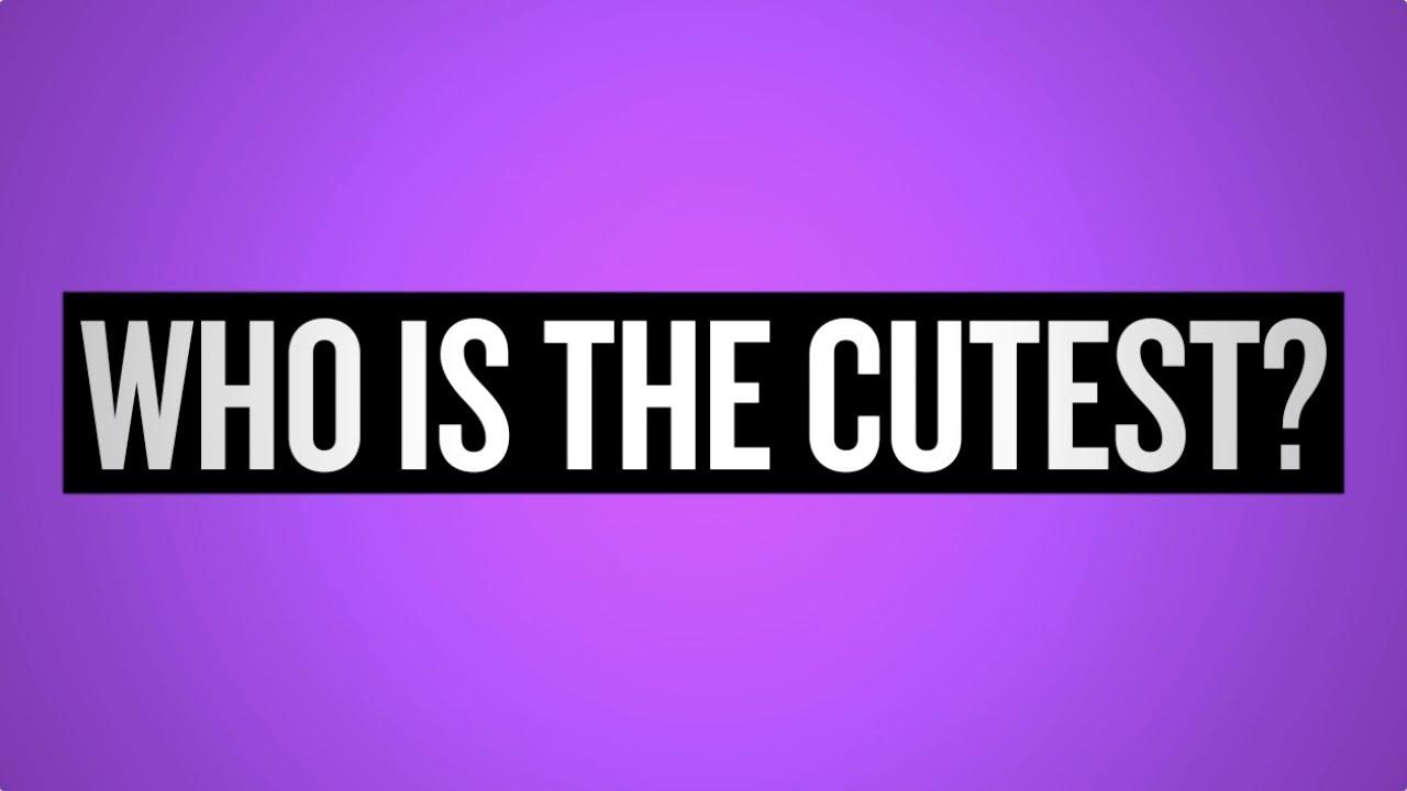 Is a cute Is a cute nude photos 2019