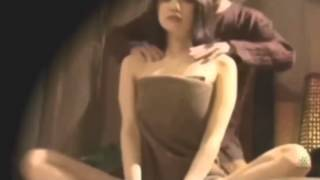 Video Traditional Upper body massage to Reduce Physical Stress download MP3, 3GP, MP4, WEBM, AVI, FLV Oktober 2018