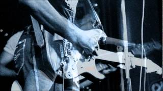 Take My Love ~ Luther Allison