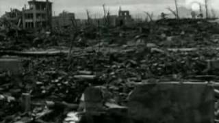 Terror nuclear 3 Oppemheimer y la bomba dehidrogeno 1 5