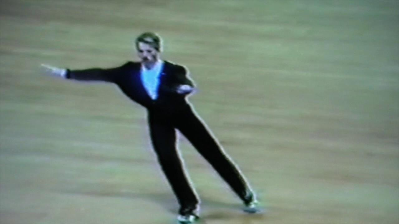 Roller skates videos youtube - Rolschaatsen Roller Skates Wereld Kampioenschap Video Youtube