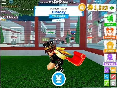 roblox-bypassed-music-codes