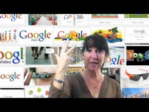 How to Use Google | How to Use Google for Small Business SEO