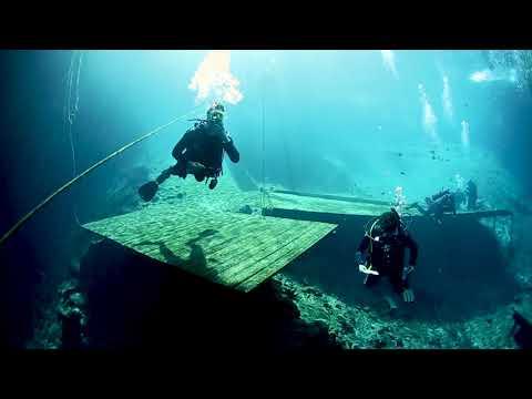 SucbaLab Testers Choice: Tusa BC0102 Soverin-Alpha Scuba Diving BC