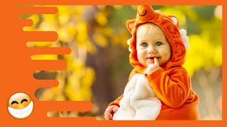 Cutest Babies of the Day! [20 Minutes] PT 28 | Funny Awesome Video | Nette Baby Momente