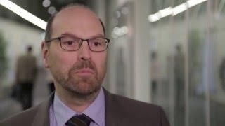 Incorporating monoclonal antibodies in the treatment algorithm of multiple myeloma