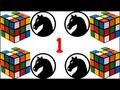 Chess Puzzles Quiz #1
