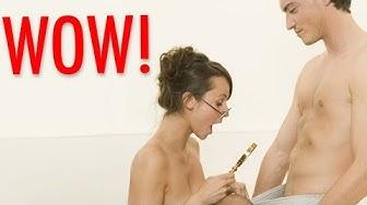 Soll ich mir den SACK rasieren? ● 6 Gründe für eine Intimrasur