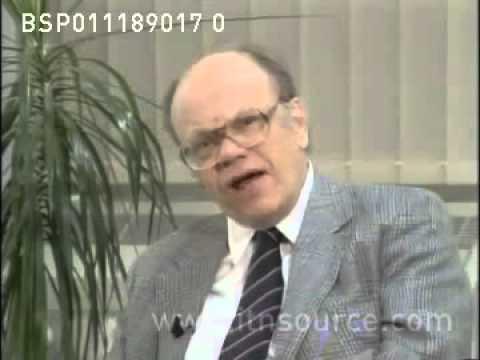 Pan Am Sues The CIA For Flight 103 Lockerbie Bombing Prior Knowledgewww savevid com