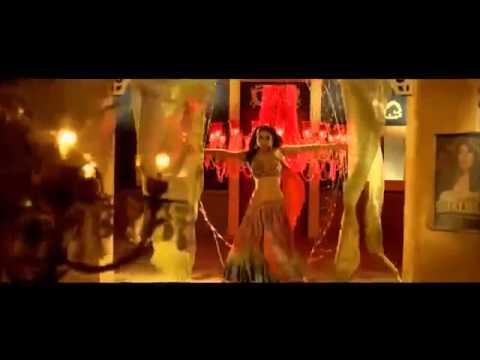 O Laila teri le legi   tu likh ke lele  !! Sunny leone FULL HD VIDEO I M Besaram