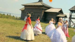 Фестиваль невест 2011 (by motion lab)