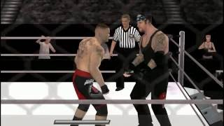 how to download wwe 2k14 for ppsspp with original entrance and moves