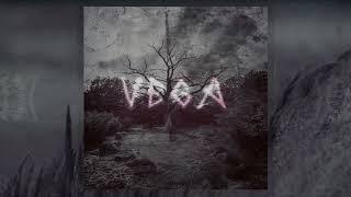Danheim - Vega