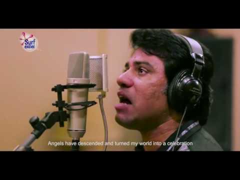 FULL SONG Surf excel Ramzan Ad 2016 Aaj Meri Peshani Pe