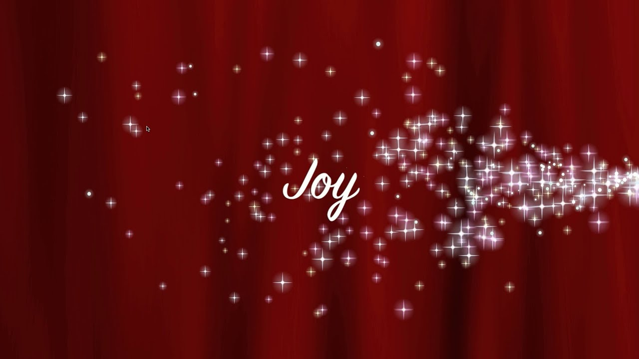 youth sermon for advent joy featuring the movie elf. Black Bedroom Furniture Sets. Home Design Ideas