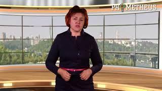 ЗНО ІСТОРІЯ УКРАЇНИ 10 КЛАС  Україна в Першій світовій війні Лекція 1