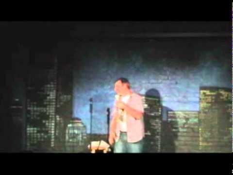 Matt Golightly - Plenty of Fish .com