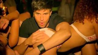 Enrique Iglesias-feat- Pitbull- Freak- audio mp3