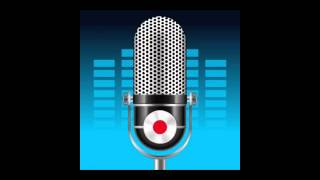 Hosh Walon Ko Khabar Kya Bekhudi Kya Cheez Hai 🎤 Karaoke Cover by Namita🎸