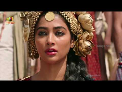 Mohenjo Daro Movie Review | First Day First Show | Hrithik Roshan | Ashutosh Gowariker | Mango News