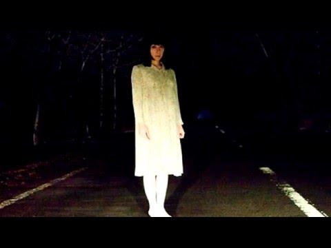 Die weiße Frau vom Ebersberger Forst Mythos / Legende | MythenAkte