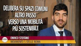 Stefàno: