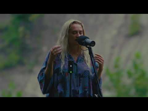 Cassidy King - Grand River Valley, Ohio - Greyt Outdoor Concerts
