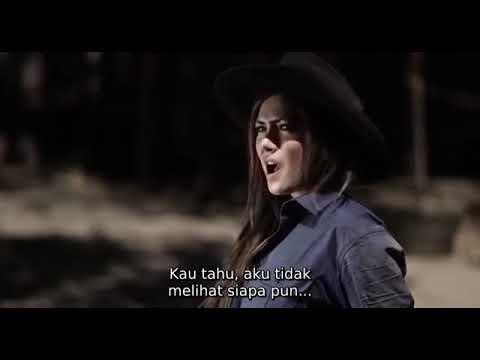 Download Film psikopat sadis. subtitle Indonesia