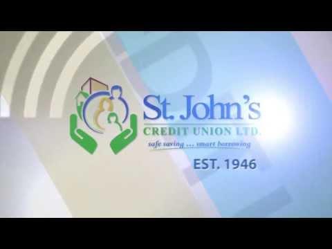 SJCU Brand AD 2013