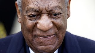 Why I Support the Bill Cosby Verdict