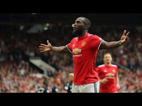 175: Lukaku & Man United dominate, Chelsea lose, Arsenal comeback, Premier League MD1 Review