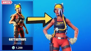 SERVER PRIVATI FORTNITE - CONTEST 16 000 CARD OU SKIN REGALO