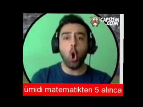 Youtuber Caps